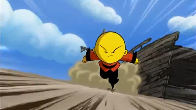 File:Jack Chases Omi.PNG