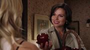 1x02 Apple offer