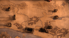 1x12 Map