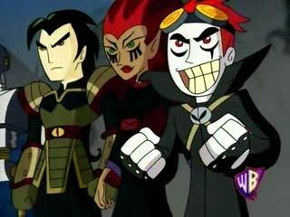 File:Jack and the heylin villains.jpg