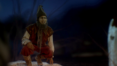 1x02 Gnome