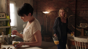 1x07 Mary Margaret Emma