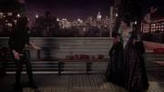 5x23 Regina Evil Queen