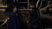 2x10 Cora Hook in Storybrooke
