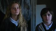 1x09 Ava Nicholas