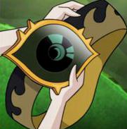 Eye of Onyx