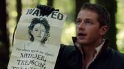 1x03 Snow White poster