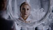 4x05 Ingrid mirror 2