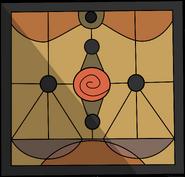 MosaicScaleNew
