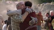 1x05 Hug