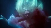 1x13 Siren death