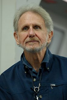 File:ReneAuberjonois.jpg