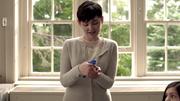 1x01 Mary Margaret