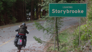 1x20 Leaving Storybrooke