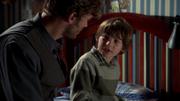 1x07 Graham Henry