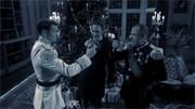 2x12 Frankenstein family