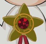 Star Hanabi 1