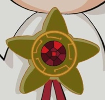 File:Star Hanabi 1.jpeg