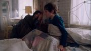 2x08 Awake