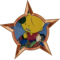 Badge-6603-2.png