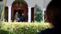 1x04 Herman house