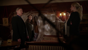 6x16 Tension of families