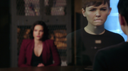 2x10 Mary Margaret watches Regina