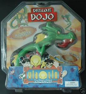File:Deluxe Dojo.jpg