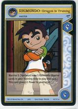 File:Raimundo - Dragon in Training.png