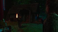 1x05 Cottage