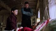 2x21 Mary Margaret David Regina