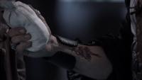 2x06 Tattoo