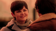 5x13 Mary Margaret meets Herc