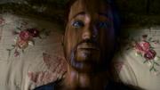 2x02 August wooden
