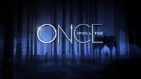1x13 Title card