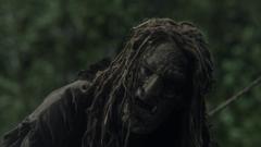 1x03 Bridge Troll
