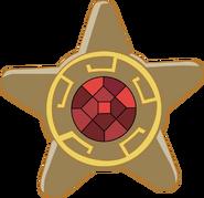 StarHanabiNew