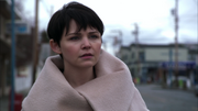 1x22 Mary Margaret remembers