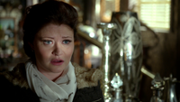 4x06 Belle French