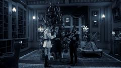 2x12 Christmas celebration