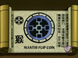 Mantis Flip Coin Scroll.jpg