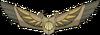WingsofTinabiNew