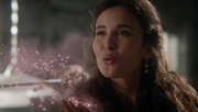 5x04 Guinevere sands