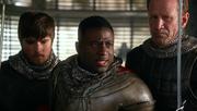 5x04 Lancelot arrested