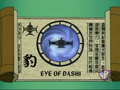 Eye of Dashi Scroll.png