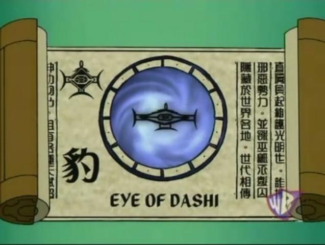 File:Eye of Dashi Scroll.png