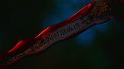 1x08 Bloody Dagger