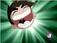 Raimundo laughing