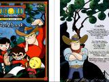 Gallery:TCG:Rulebook