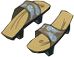 Monsoon Sandals.png